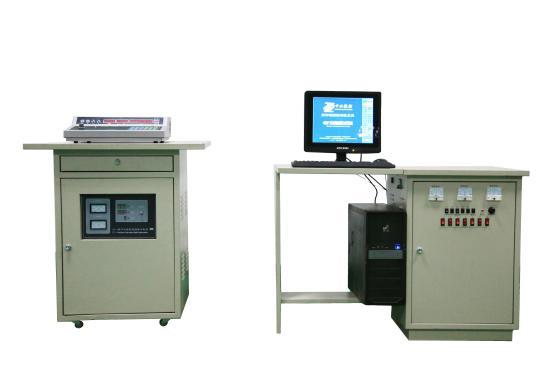 泰州品牌好的数控电火花线切割控制柜批售-代理数控电火花线切割控制柜