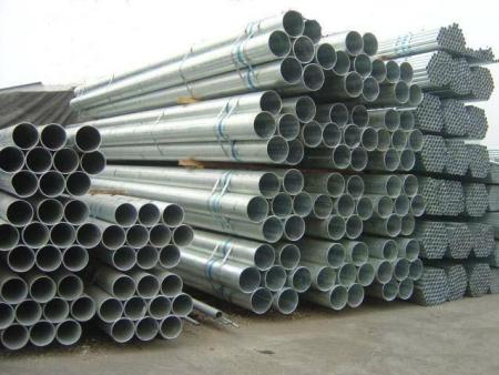 鍍鋅鋼管正大鍍鋅管鍍鋅管