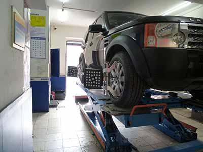 安宁汽车保养公司|供应兰州好的汽车保养