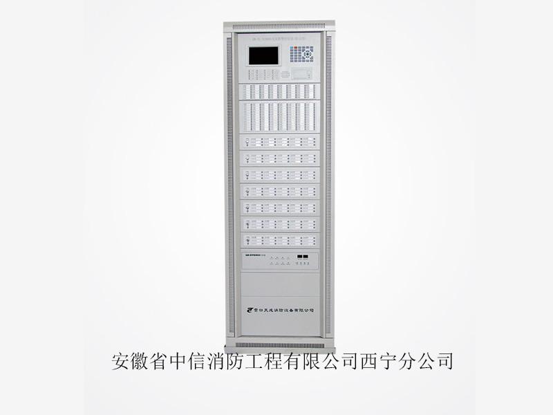西宁中信消防出售性价比高的消防火灾自动报警设备_西宁消防报警设备
