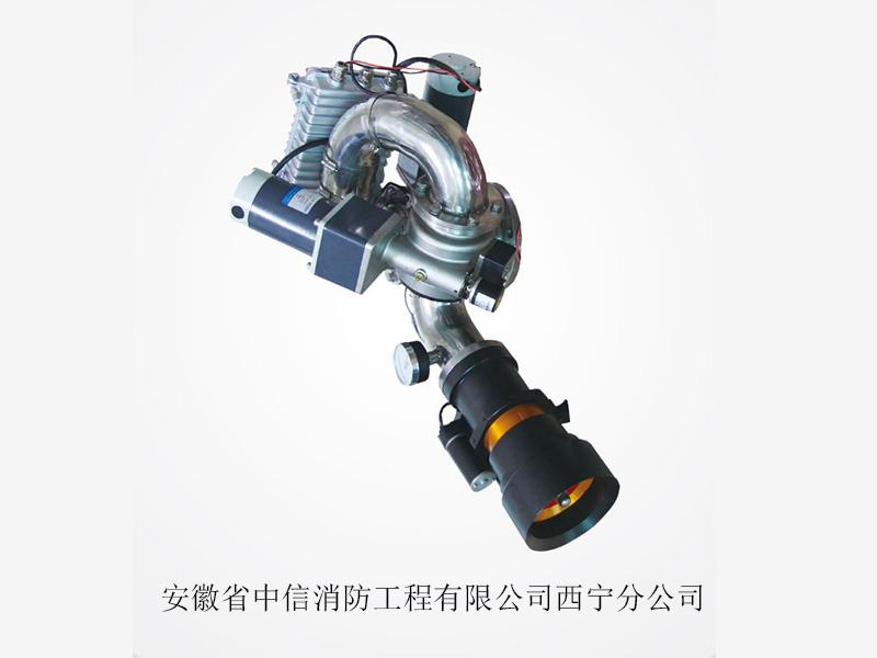 供应西宁有品质的消防设备安装_消防水泵