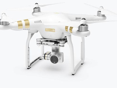 选购专业的无人机航拍就选甘肃大地文化_定西无人机航拍