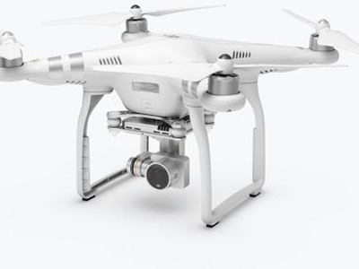 想买质量良好的环境监测无人机,就来甘肃大地文化|兰州航拍