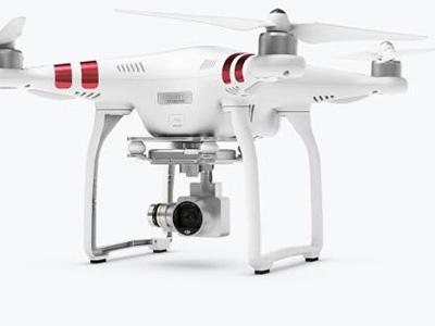 甘肃大地文化——专业的甘肃无人机提供商 兰州环境监测无人机