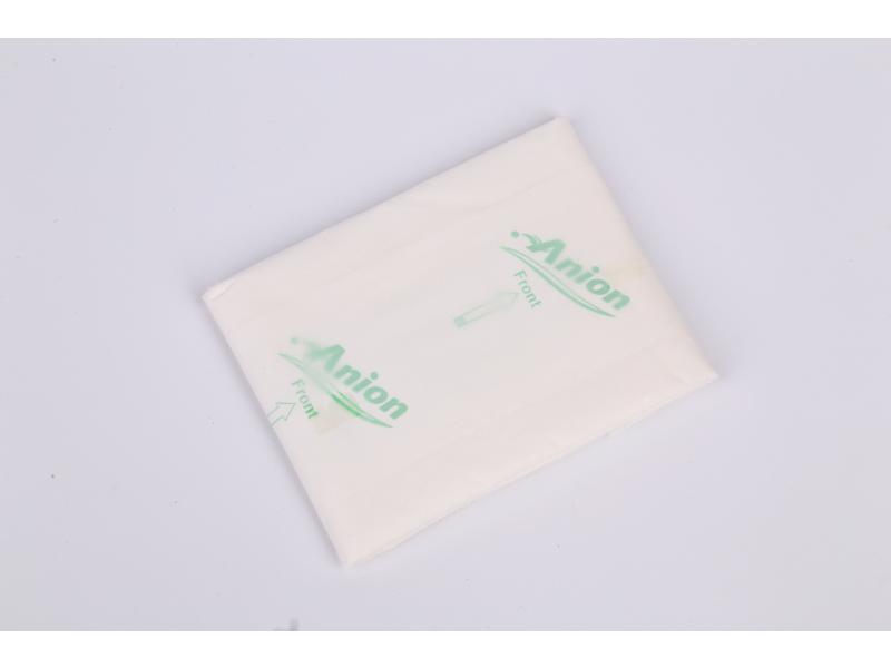 三明负离子卫生巾代理_泉州地区实惠的负离子卫生巾