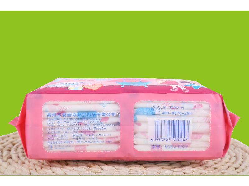 厦门卫生巾批发|泉州地区供应耐用的卫生巾