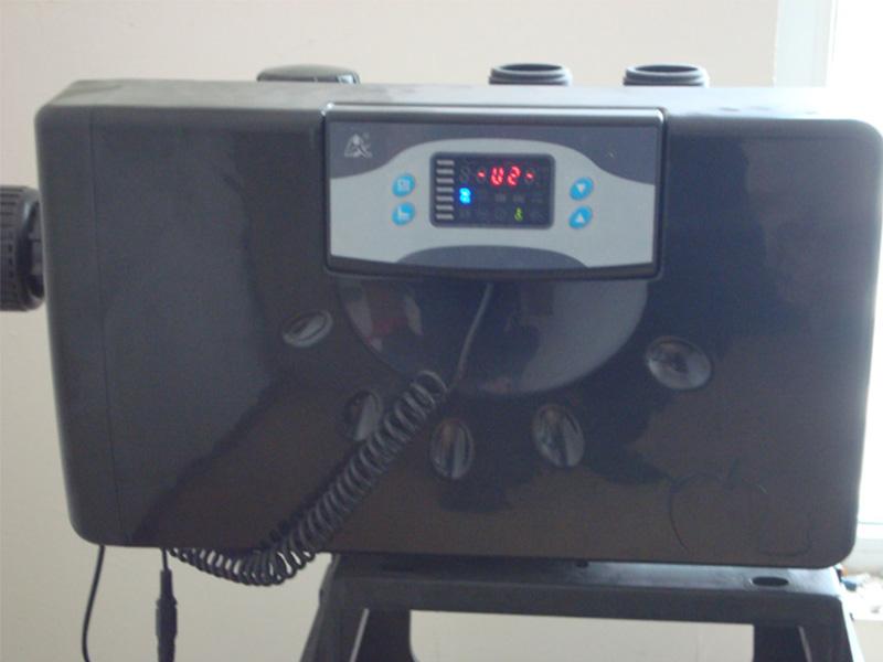 想买优惠的软化水设备就来睿龙水处理-西宁软化水设备出售