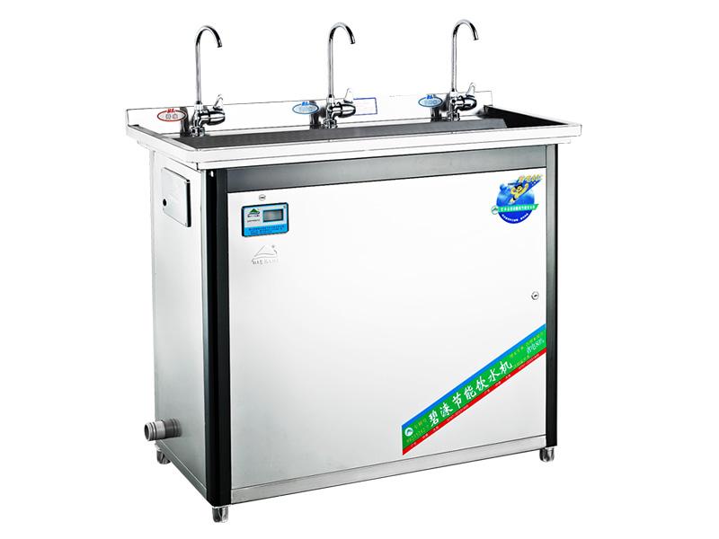 哪里有卖口碑好的净水器|西宁水处理控制器