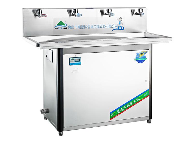 西宁超好用的水处理设备出售-西宁水处理公司