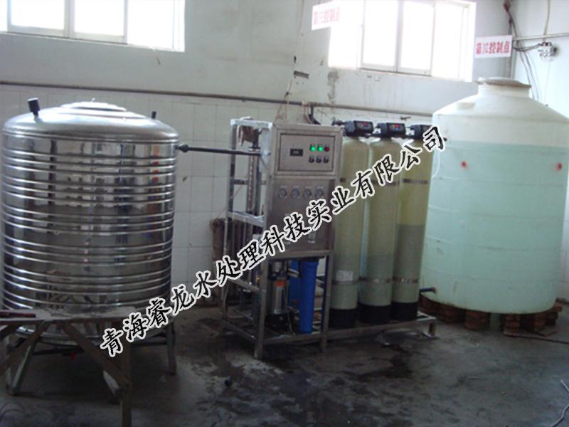 睿龙水处理提供实惠的过滤水设备,专业的过滤水设备