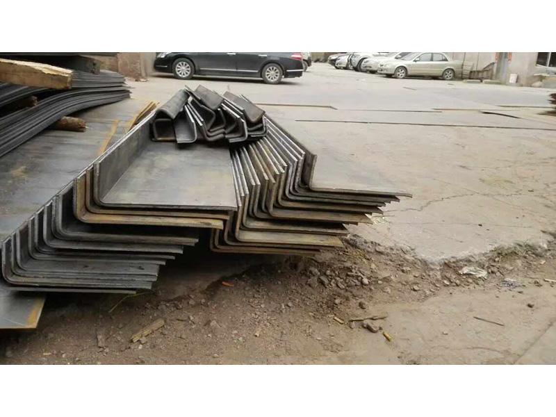 止水钢板供应商_品牌好的止水钢板上哪买
