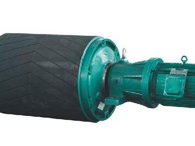 吐鲁番电动滚筒_巨德机械电动滚筒作用怎么样