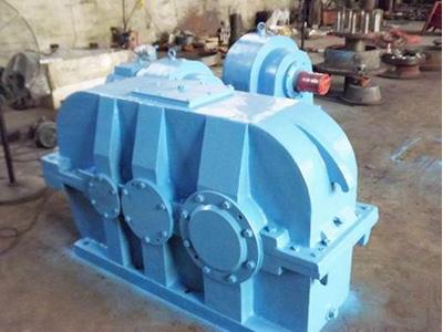 拉萨亚博——巨德机械——专业的亚博提供商