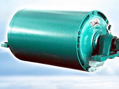 宁夏外装式电动滚筒-甘肃报价合理的电动滚筒