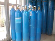 桥东租氧气瓶|可信赖的新华区氧气瓶厂家推荐