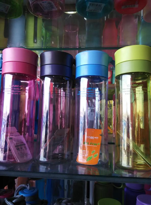 郑州市礼品杯哪家做的好,河南省礼品杯批发专卖