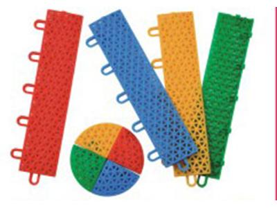 甘肃幼儿园橡胶地板_性价比高的塑胶地板推荐