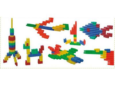 兰州幼儿园教玩具-甘肃具有口碑的玩具供应