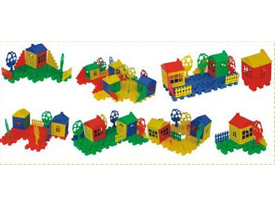 果洛幼儿园玩具-兰州质量好的幼儿园玩具