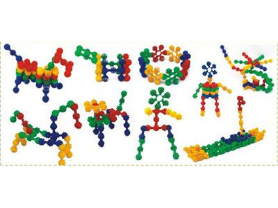临夏幼儿园玩具厂家|实惠的幼儿园玩具在哪里可以买到