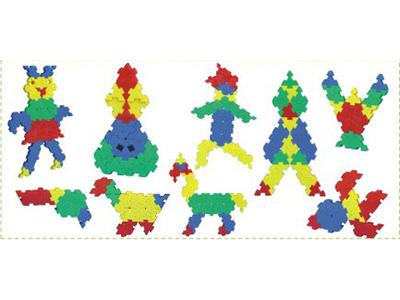 定西幼儿园玩具-为您推荐质量好的幼儿园玩具