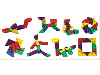 甘肃制作精巧的玩具供应 银川儿童模拟玩具