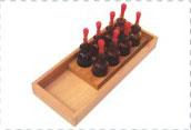 青海幼儿园玩具价格|兰州米奇教玩具销量好的幼儿园玩具出售