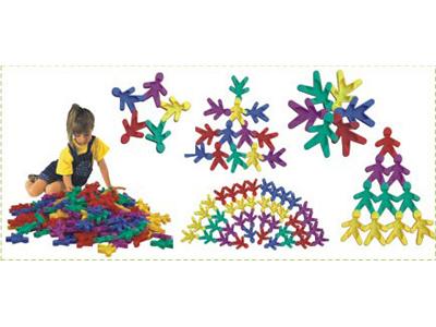 甘肃儿童平衡玩具 要买优质的玩具,当选兰州米奇教玩具