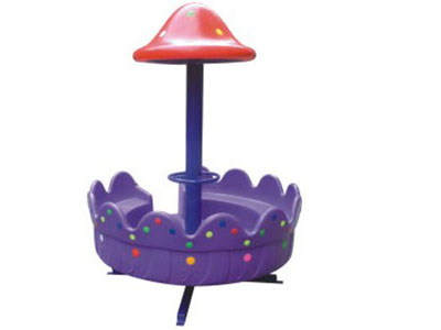 兰州幼儿园游乐设施-划算的推荐-兰州幼儿园游乐设施