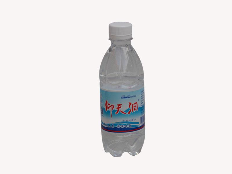 绿兰尔大桶水-山东实惠的绿兰尔纯净水供应