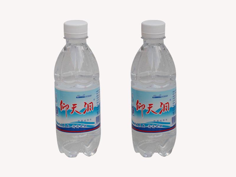青州绿兰尔桶装水-知名的绿兰尔纯净水供应商-绿兰尔饮品