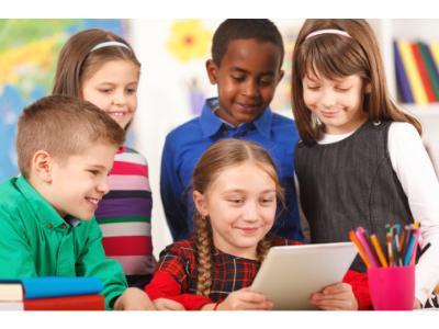 福州公共英语培训机构-有品质的公共英语培训上哪找