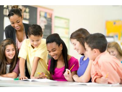 福建专业的少儿英语培训-少儿英语培训中心