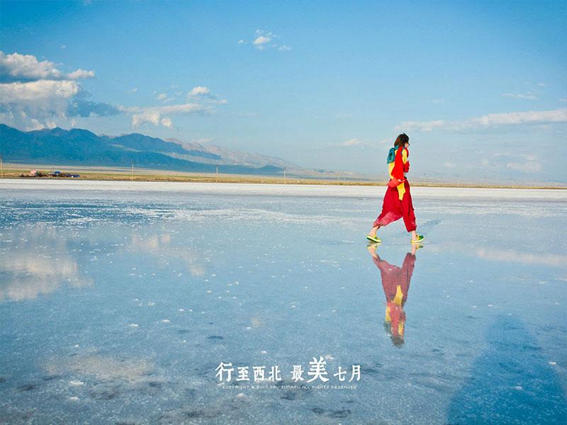 西宁专业的青藏旅游9天8晚——青海旅游推荐