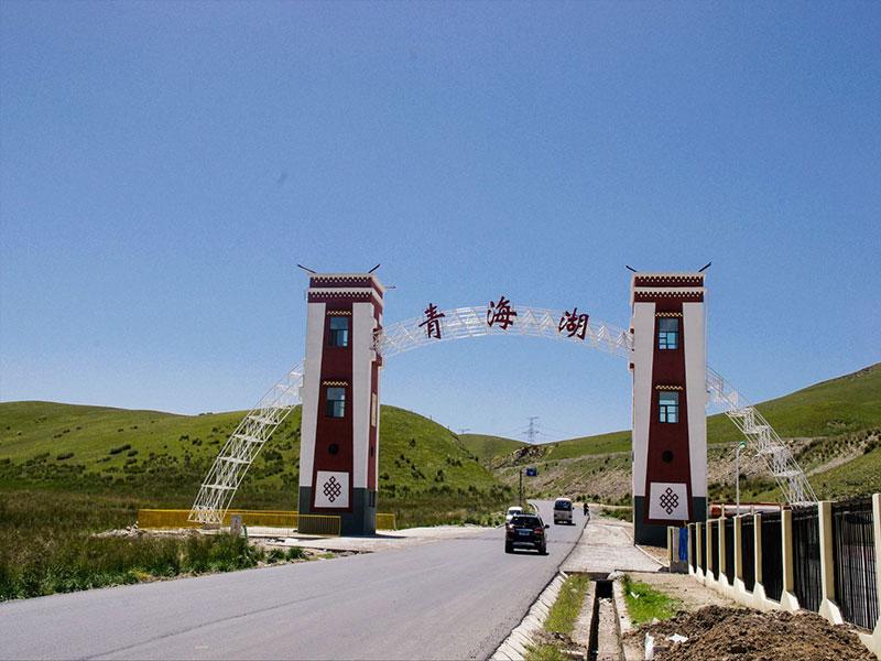 哪里有实惠的青海祁连卓尔山一日游-青海旅游哪里好