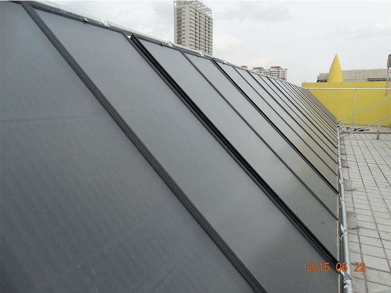 青海光电产品研发-供应西宁价格公道的青海新能源设备出售