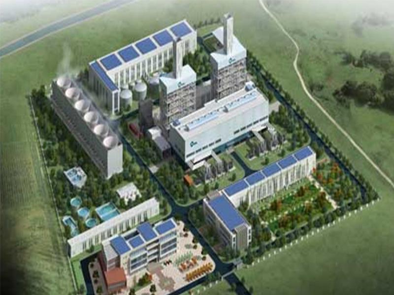 西宁热销的青海新能源设备出售推荐_西宁节能建筑研发