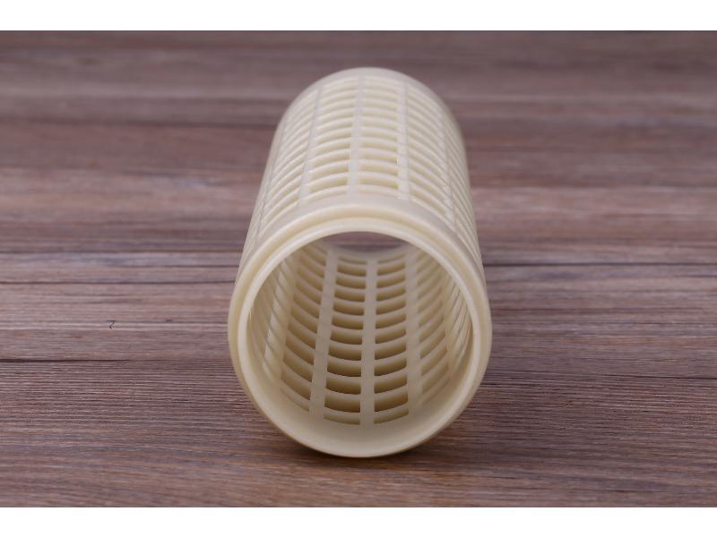 厂家销售倍捻机塑料纱管质量保证 量大价优,福建新型倍捻机塑料纱管
