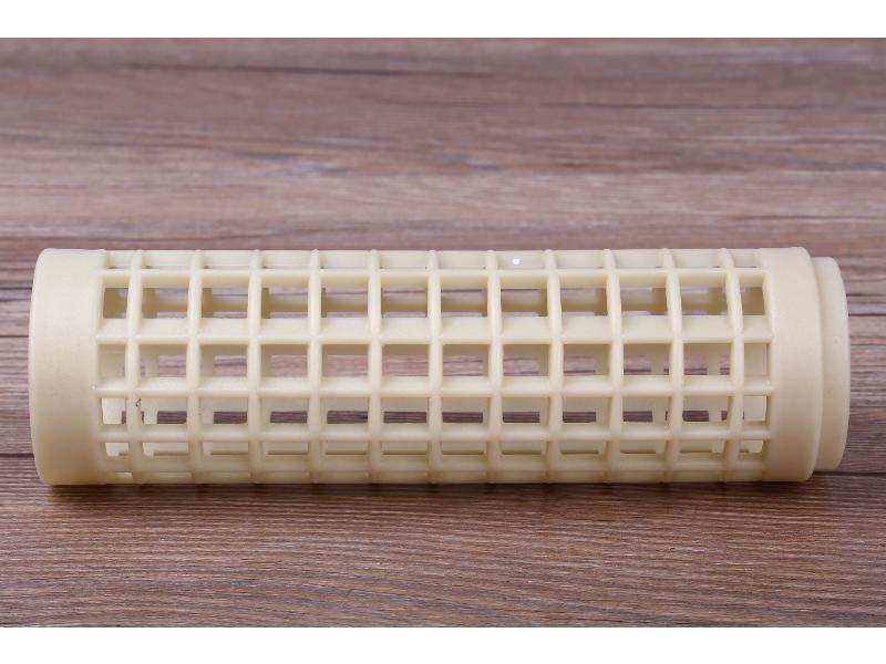 想买好的倍捻倒纱多用塑管就到高盛塑料制品_东莞多用塑管