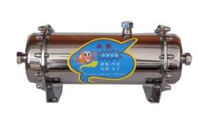 武威净水机,兰州净水机厂家-质量硬的净水机盛凯节能设备供应