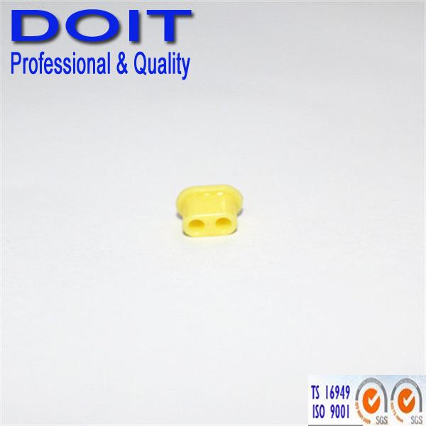 中山接插件橡胶垫片-供应广东接插件橡胶垫片