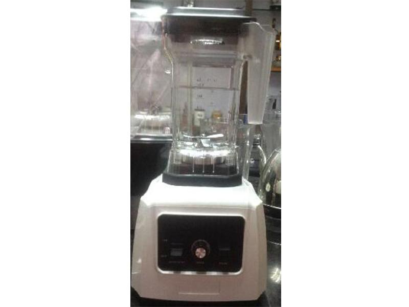武威办公室咖啡机批发_供应兰州实惠的办公室咖啡机