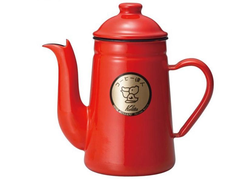 办公室咖啡机价格_兰州性价比高的办公室咖啡机推荐