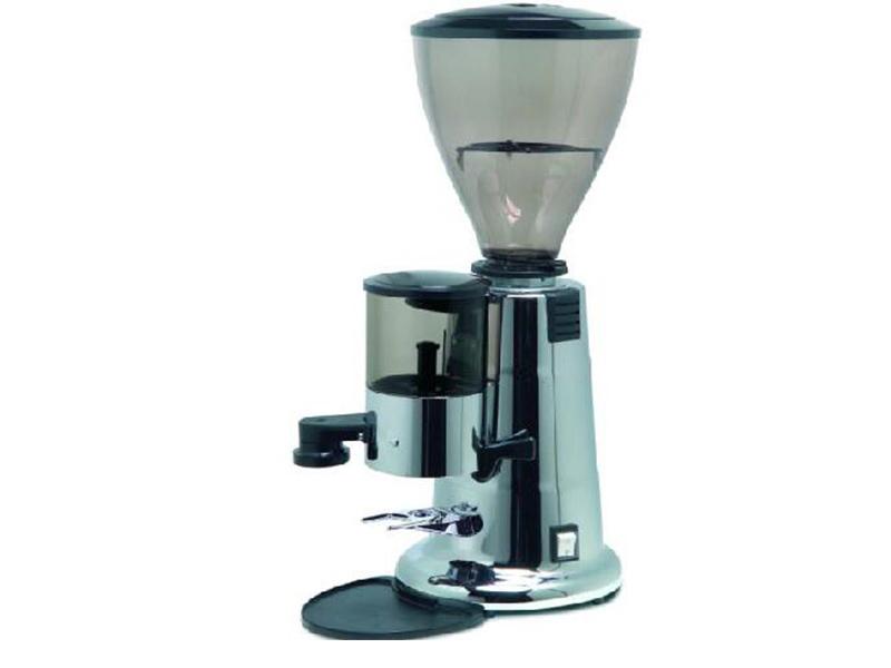 甘肅怎么開一個奶茶店|斯麥-口碑好的咖啡批發商