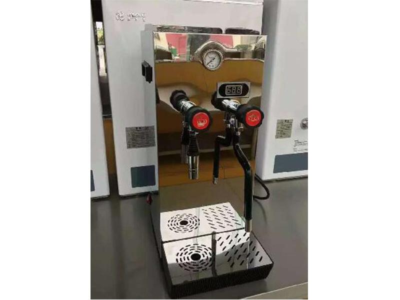 宁夏咖啡设备供应批发-物超所值的咖啡设备兰州厂家直销