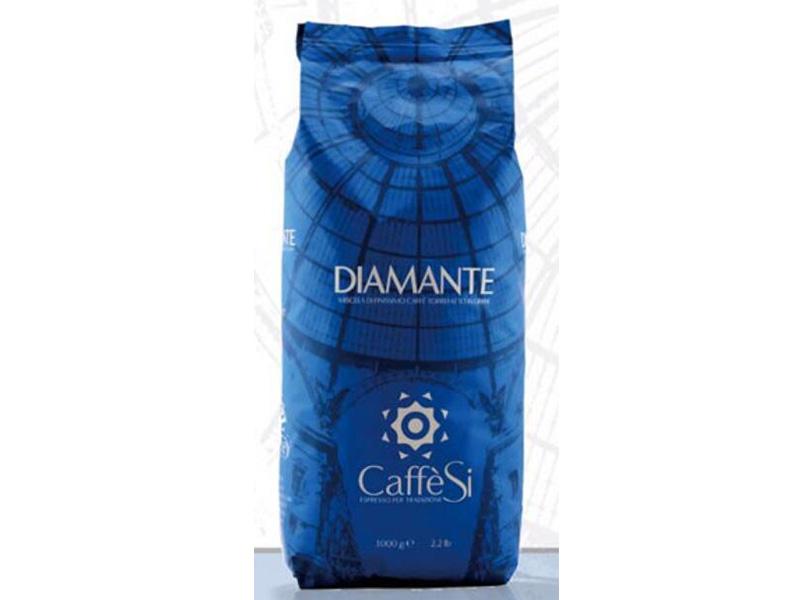 平凉意式咖啡豆-哪里有供应实惠的甘肃兰州咖啡