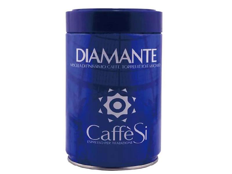 青海咖啡-蘭州哪里有供應價格優惠的咖啡