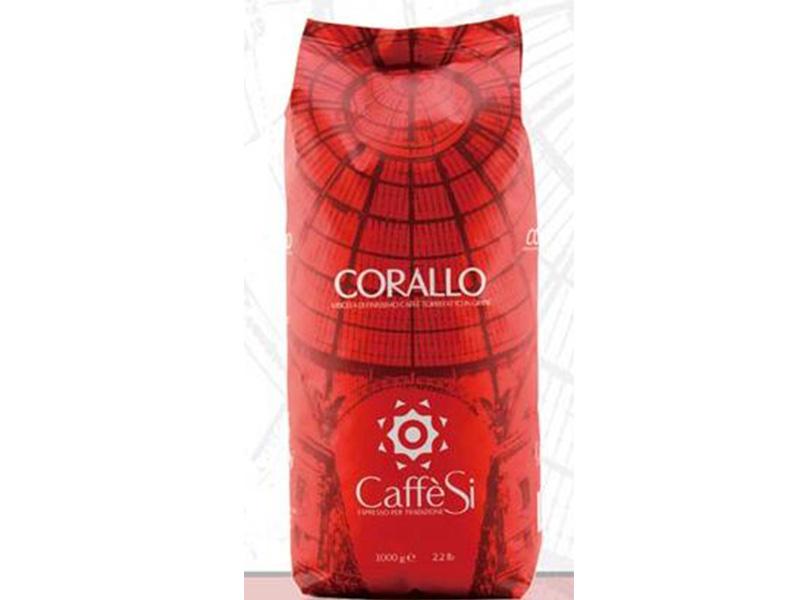 西北咖啡豆的價格_劃算的咖啡供應