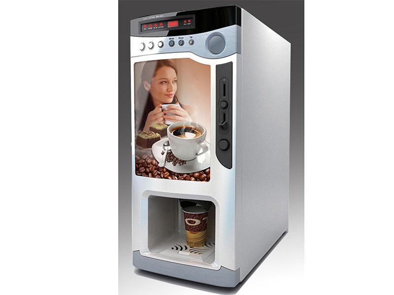 兰州哪里有奶茶学习培训-斯麦供应信誉好的咖啡技术培训