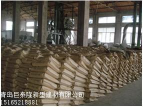 【厂家直销】青岛有品质的青岛套筒灌浆料_烟台灌浆料价格